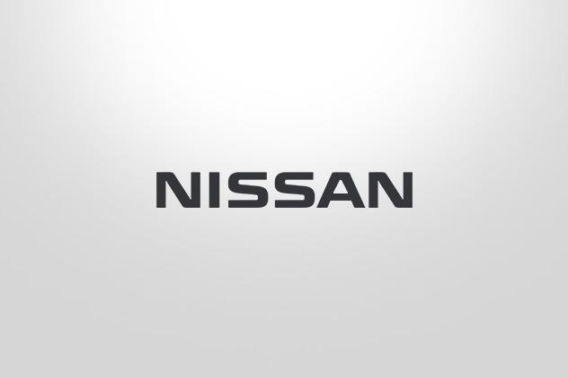 Thumb_Nissan_-316x210@2x
