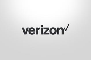 Thumb_Verizon_