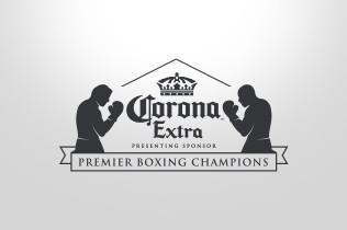 Thumb_CX_Boxing_@2x