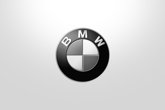 Thumb__BMW_@2x